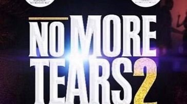No More Tears 2
