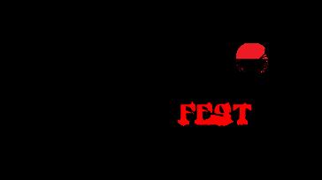 Umami Fest by ESCM