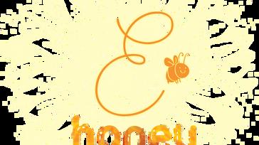 E~HONEY SKIN CARE LAUNCH BRUNCH