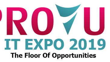 Provue IT Expo 2019