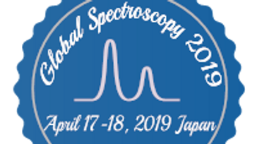 Global Spectroscopy 2019