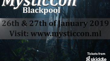 MysticCon