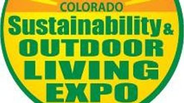 2018 Sustainability & Outdoor Living Expo