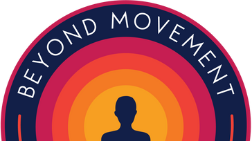 Beyond Movement Yoga Festival