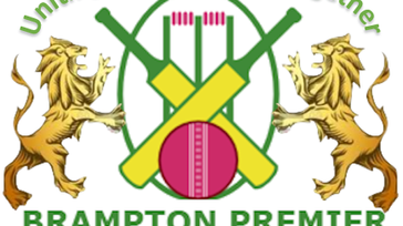 Brampton Premier League