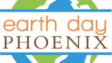 8th Annual Earth Day Phoenix