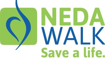 National Eating Disorder Association (NEDA) Walk