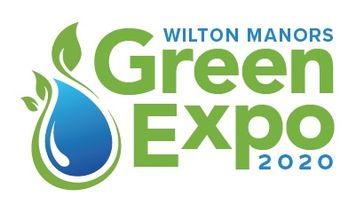 Wilton Manors Green Expo 2020