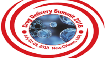 3rd World Drug Delivery and Formulation Summit