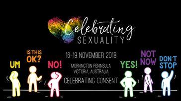 Celebrating Sexuality Festival