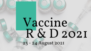 Webinar on Vaccine Research & Development