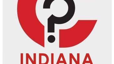Indiana Trivia League