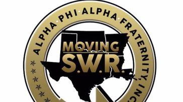 Alpha Phi Alpha Fraternity Inc. Southwestern Region Convention