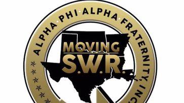 Alpha Phi Alpha Fraternity Inc. Southwestern Region Convention