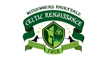 Midsummers Fairytale Celtic Ren Fair