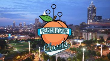 Peach State Classic