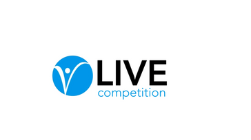 LIVE Competition
