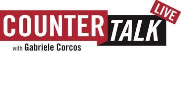 Counter Talk
