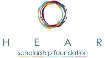 Annual HEAR Scholarship Foundation Fundraiser