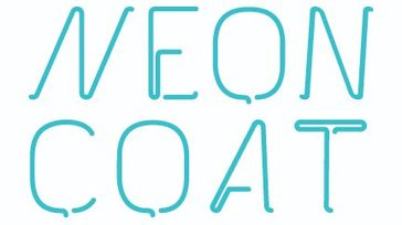 Neon Coat NYFW Series