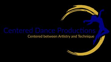 Centered Dance Educator Expo - CHICAGO