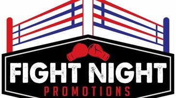 Friday Night Fights Tampa