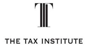 2017 Private Business Tax Retreat