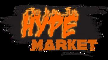 Hype Market