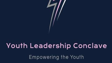 Youth Leadership Conclave
