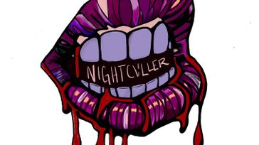 NightCvller Label Showcase