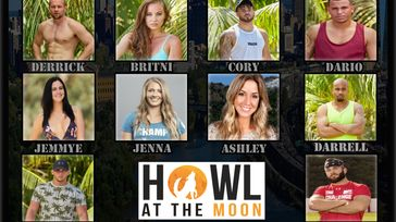 The Challenge Throwdown for the Cause Philadelphia