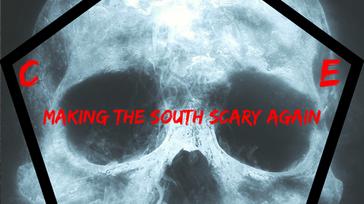 South East Haunter / Horror Con