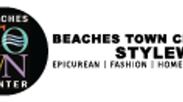 Beaches Town Center STYLEWEEK