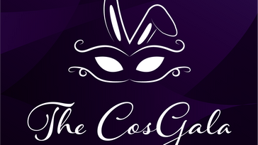 The CosGala