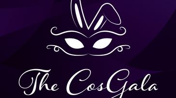 The CosGala