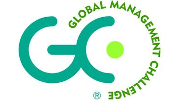 UAE Global Management Challenge