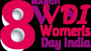 Women's Day India