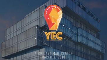 Youth Entrepreneurship Conference 2018