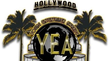 3rd Annual Young Entertainer Awards
