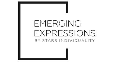 Emerging Expressions Art Basel