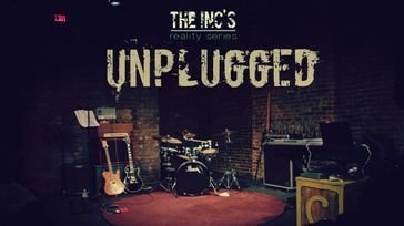The !nc Unplugged