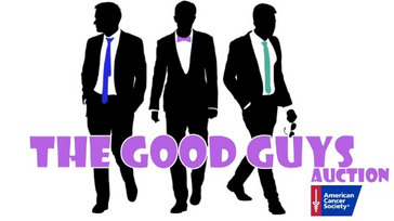 The Good Guys Auction