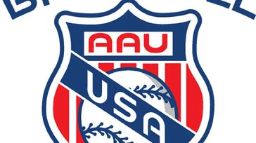 AAU Baseball League of New England