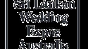 Sri Lankan Bridal & Wedding Expo Melbourne