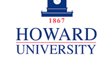 Howard University Arts & Music Festival