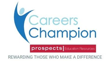 Careers Champion