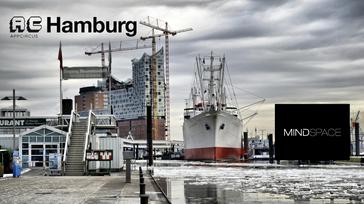 APPCIRCUS Hamburg