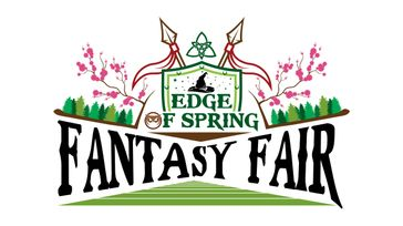 Edge Of Spring Fantasy Fair