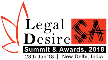 Legal Desire Summit & Awards 2018