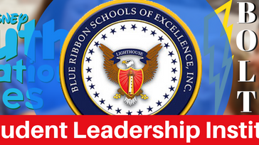 2018 Winter Student Leadership Institute